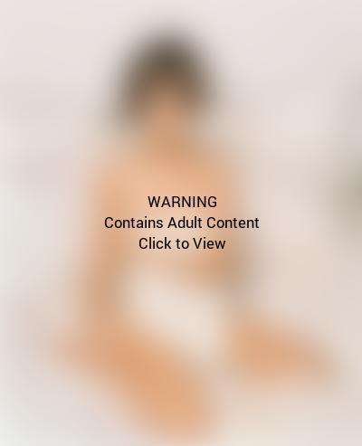 Jennifer Love Hewitt Nude