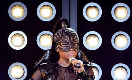 2017 Billboard Music Awards: Fashion Winners & Major Losers