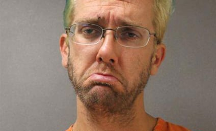 Florida Man Drunkenly Rides Bicycle Through Taco Bell Drive-Thru, Gets Arrested