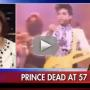 """Stacey Dash: SLAMMED for """"Black"""" Comments About Prince"""