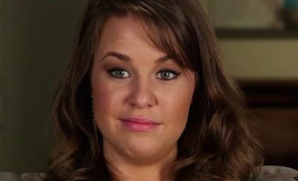 Jana Duggar: Forced to Do Chores Instead of Dating?!