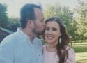 Josh and Anna Duggar: Proof That Their Marriage is a Sham Revealed?!