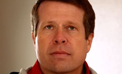 Jim Bob Duggar: Clashing With Ben Seewald Over Religious Beliefs (Exclusive)