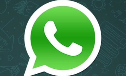 WhatsApp Sold to Facebook for $19 Billion