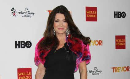 Lisa Rinna Blasts Lisa Vanderpump For Trash-Talking Yolanda Foster
