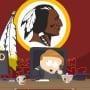 South Park Premiere Photo