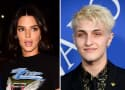 Kendall Jenner Nude Photos Have Anwar Hadid All Horned Up