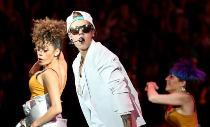 Justin Bieber, Entourage: Involved in Bloody Hamptons Brawl?