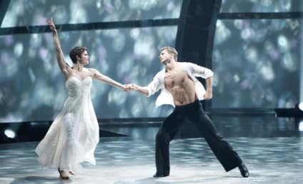 So You Think You Can Dance Review: An All-Star Night