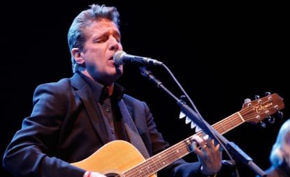 Glenn Frey: Mourned, Remembered By Stars Everywhere