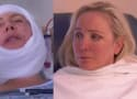 Shannon Beador and Vicki Gunvalson Wake Up From Surgery on This Sneak Peek