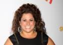 Marissa Jaret Winokur Weight Loss: STUNNING!