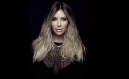 Keeping Up with the Kardashians Promo: Don't Eff with Me!