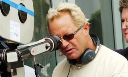 David R. Ellis Dies; Director was 60