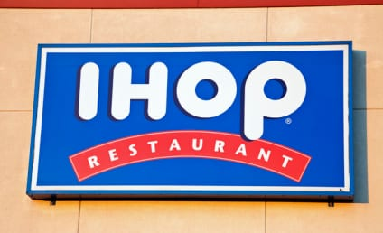 "IHOP Slams Hillary Clinton Voters, Chain Cries ""HACK!"""