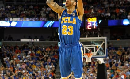 Tyler Honeycutt, Former UCLA Basketball Standout, Dead After Shootout with Cops