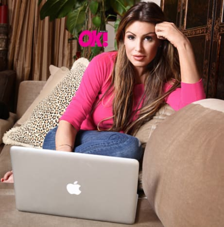 Comfy at Home