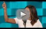 Eva Longoria Slams Donald Trump at Democratic National Convention
