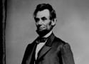 Presidents Day Fashion Face-Off: Lincoln v. Washington!
