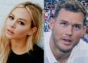 Corinne Olympios: Colton Underwood is LYING About Being a Virgin!