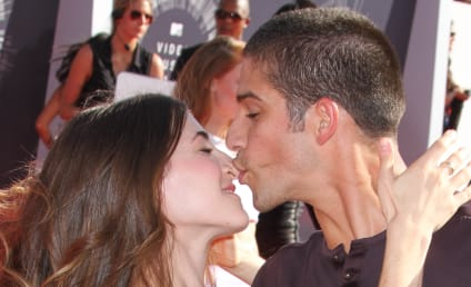 Tyler Posey Ends Engagement to Seana Gorlick