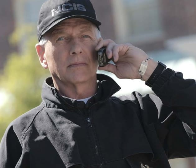 NCIS Renewed for Season 19... But Will Mark Harmon Return?.jpg