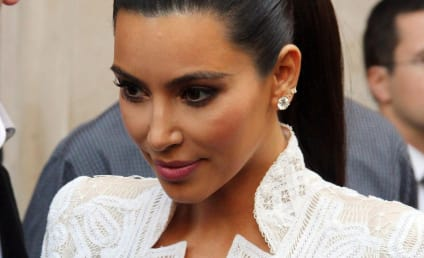 Kim Kardashian on Kris Humphries: Manipulative! Vindictive! Petty! Fame-Hungry!