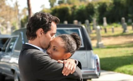 The Truth Behind Marc Anthony and Jada Pinkett Smith?