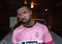 Drake: SLAMMED For Mocking Kid Cudi's Mental Illness on New Diss Track