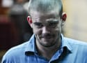 Joran van der Sloot to Marry in Prison