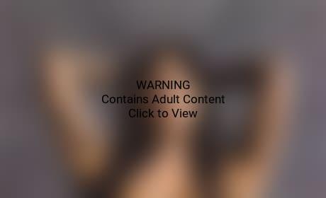 Kat Von D: Would You Hit It?