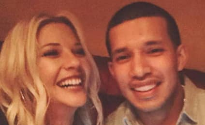 Javi Marroquin: Why Did He DUMP Madison Channing Walls?
