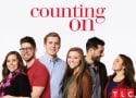 Counting On Recap: Unfinished Business