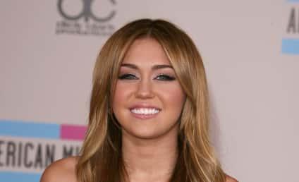 Miley Cyrus Hacker: Arrested!