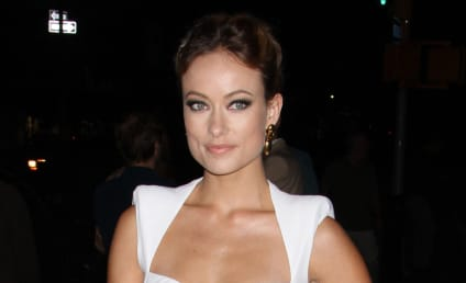 Olivia Wilde or Ashley Greene: Who Would You Rather...