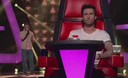 The Voice Season 4 Premiere Recap: Whose Blind Auditions Were the Best?