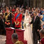 Royal Wedding Pic