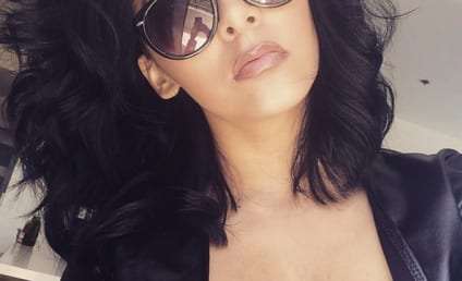Snooki: Still Trying to Look Like Kylie Jenner!