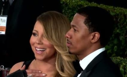 Mariah Carey-Nick Cannon Divorce a Done Deal; Couple Separated For Months!
