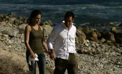 The Bachelor Finale Sneak Preview: Decisions, Decisions ...
