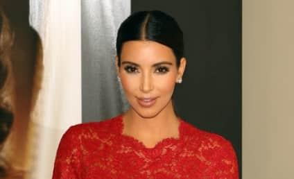 Fashion Face-Off: Kim Kardashian vs. Kris Jenner!