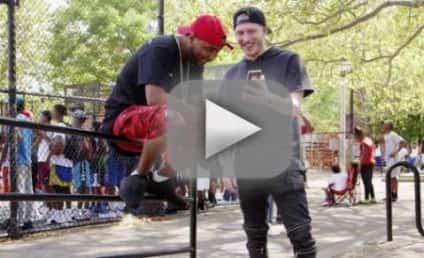 Love & Hip Hop Season 7 Episode 10 Recap: Did Yandy Get Her Revenge?