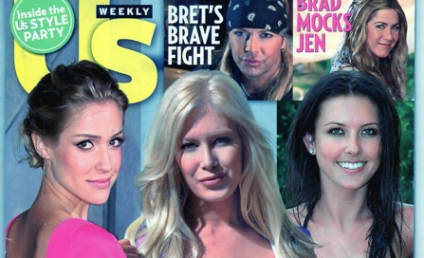 The Hills Cast: Destroyed By Fame!