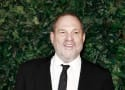 Harvey Weinstein to Be Arrested By NYPD
