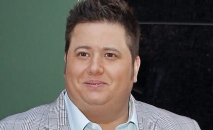 Chaz Bono: Saving Up For a Penis