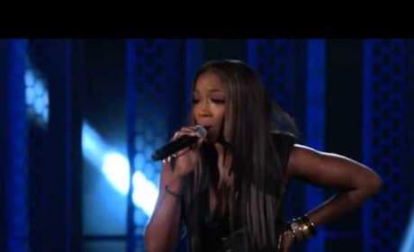 Empire Cast Billboard Music Awards Performance