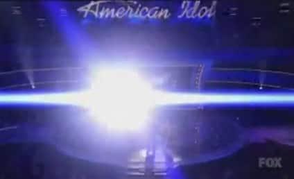 Karen Rodriguez Creates Bilingual Stir on American Idol
