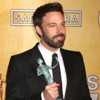 2013 SAG Awards