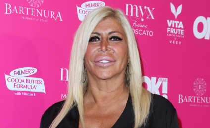 Angela Raiola Hospitalized with Stage 4 Lung and Brain Cancer
