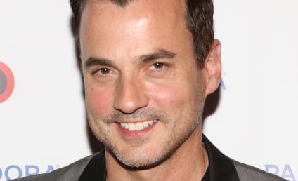 Tommy Page Dies; Pop Star and Music Exec Was 46